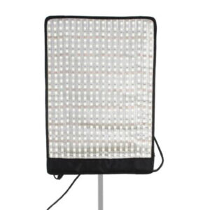 Falcon Eyes Flexibel Bi-Color LED Paneel RX-18TD 45×60 cm