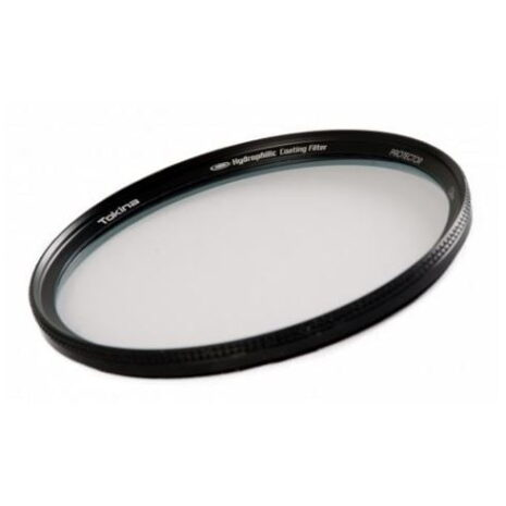 TOKINA HYDROPHILIC FILTER 82MM