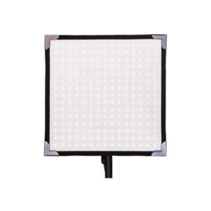 ALADDIN 1X1 BI-FLEX M7 BI-COLOUR LIGHT PANEL