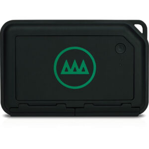 Gnarbox 128GB