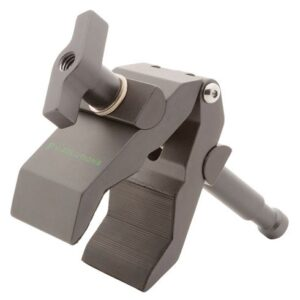 9.SOLUTIONS PYTHON CLAMP WITH 5/8″ PIN