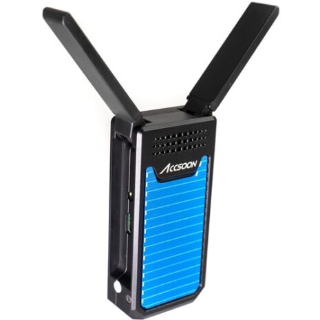 accsoon_wit01_m_5g_wi_fi_video_transmitter_1578046895_1538166